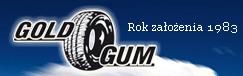 Gold-Gum